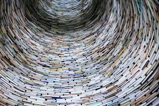tudásbázis
