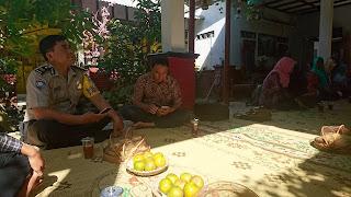 Loka Karya Mini TK Desa dan Kecamatan di Kampung KB