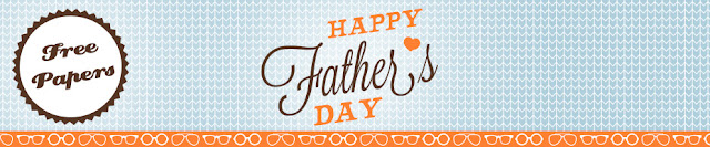 http://www.sizzix.co.uk/free-fathers-day-papers2015-signup?hq_e=el&hq_m=814352&hq_l=2&hq_v=6ddc798bc4