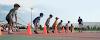Έρευνα ΤΕΦΑΑ ΠΘ:  Η υποκινητικότητα βλάπτει την ψυχική υγεία και την ποιότητα ζωής των παιδιών