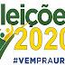 Presidente do TRE-PB reafirma que calendário eleitoral das Eleições 2020 está mantido.
