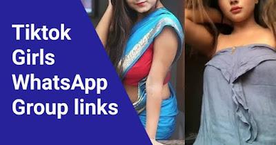 18+ whatsapp group link2021 ! New sex whatsapp group link