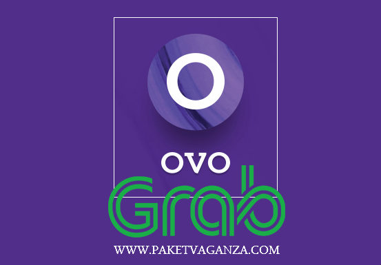 Nomor Call Center OVO Grab Customer Service
