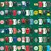 Confira todas as camisas dos clubes do Campeonato Alemão 2021/22