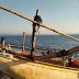 Illegal Fishing, Bom Ikan Masih Jadi Masalah