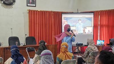 Investree Dukung Pemberdayaan Pengusaha Perempuan di Indonesia
