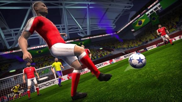 turbo-soccer-vr-pc-screenshot-1