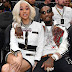 Convince Offset to move with me to Nigeria – Cardi B begs her fans as she plans to relocate to Nigeria