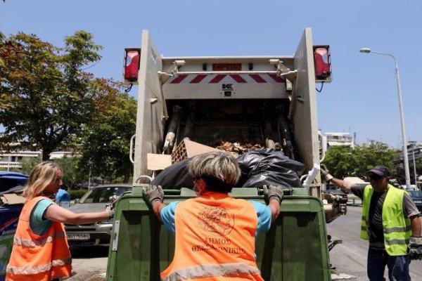 Αναστολή κινητοποιήσεων από ΠΟΕ‑ΟΤΑ