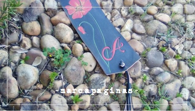 marcapáginas-cuero-personalizados-grabados.jpg