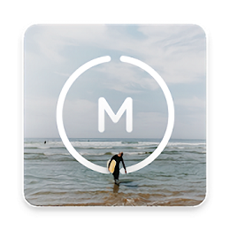 Moment Pro Camera v3.1.3 [Paid] APK