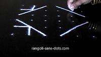 kolam-with-6-dots-1.jpg