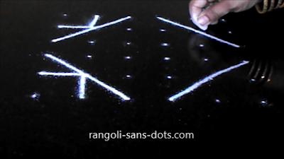 kolam-with-6-dots-1.jpg