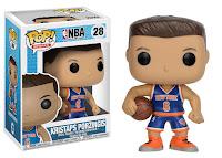 Funko Pop! NBA6