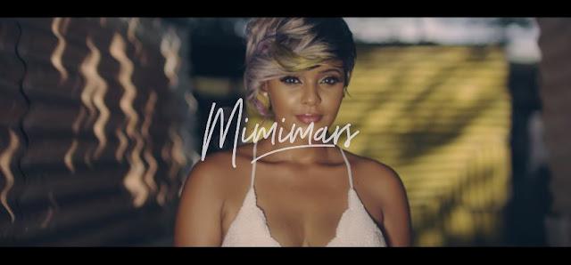 VIDEO | Mimi Mars Ft. Nikki Wa Pili - Mdogo Mdogo