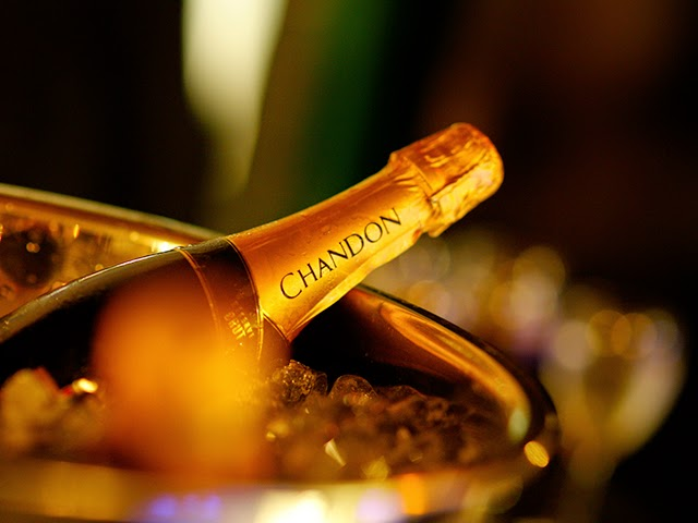 Chandon - Mini Wedding / Casamento
