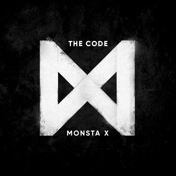 Lirik Lagu Monsta X - Now Or Never