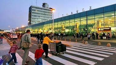 Aerolínea peruana STAR PERU venderá pasajes desde un dólar