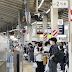 Japan confirms first 5 cases of new COVID strain found in UK
