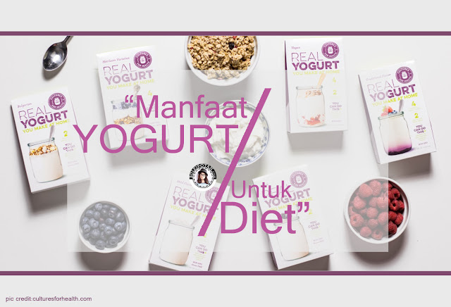 Flavored Yogurt: Healthy Snack or Sugary Treat?