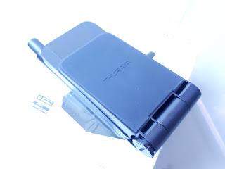 Satelit Thuraya SatSleeve Hotspot New For Smartphone Plus Perdana Pulsa