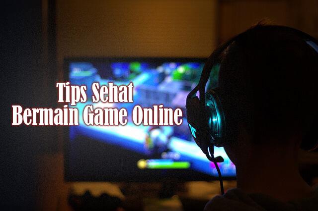 Bermain game di smartphone, komputer, atau di konsol video game merupakan kegiatan yang sangat menyenangkan. Di balik semua itu, selalu ada sisi negatif dan positifnya. Nah, untuk mengurangi dampak negatif dari bermain game, berikut beberapa tips yang patut Anda coba.