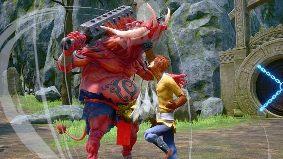 monkey-king-hero-is-back-pc-screenshot-1