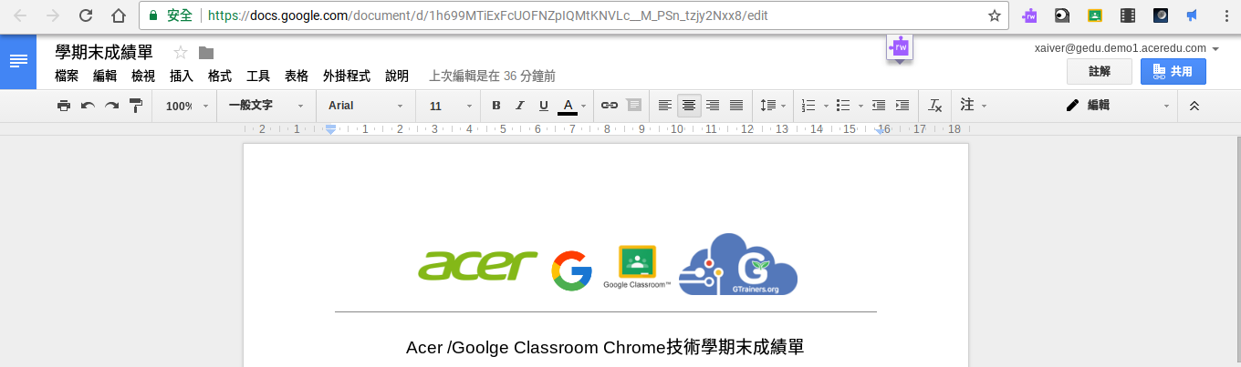 how to convert google doc to pdf on chromebook