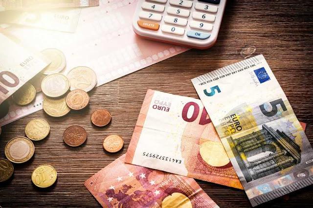 الحد الأدنى للأجور في هولندا
