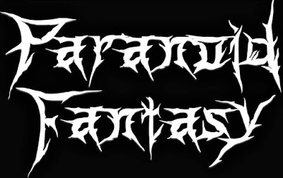 https://www.metal-archives.com/bands/Paranoid_Fantasy/3540436026