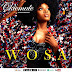 Wosa By Okiemute Now Out (Video)