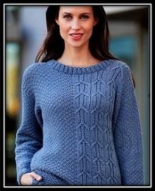pulover spicami dlya jenschin (70)
