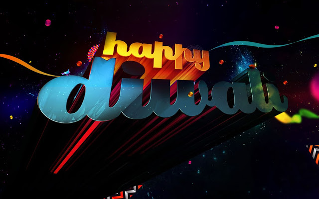 Happy Diwali Pictures