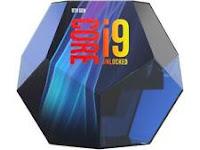 Intel Core i9-9900K Coffee Lake 8-Core, 16-Thread 3.6 GHz (5.0 Turbo) Processor