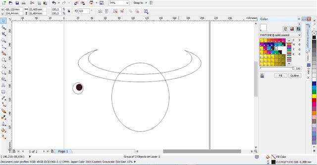 Mudahnya Belajar Desain Grafis Secara Online 6