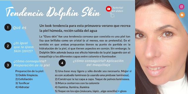 El vídeo de los domingos: Cómo adapto la tendencia DOLPHIN SKIN 02