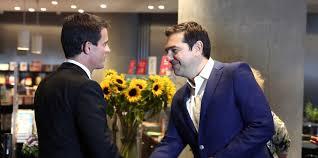 vals_tsipra_episkepsi_sfragida