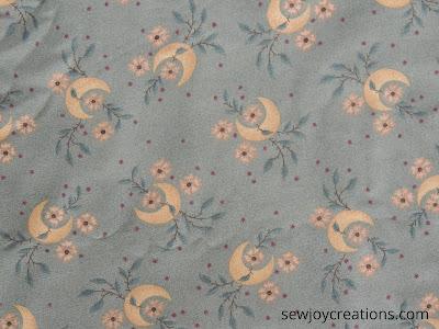 wideback fabric Kim Diehl