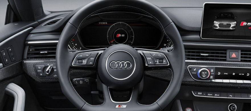 audi s5 coupe specs prices about all car specs models and prices