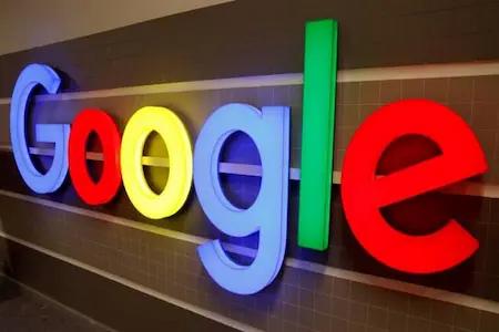 جوجل تطلق تحديثات رائعة لعشاق الفيديو