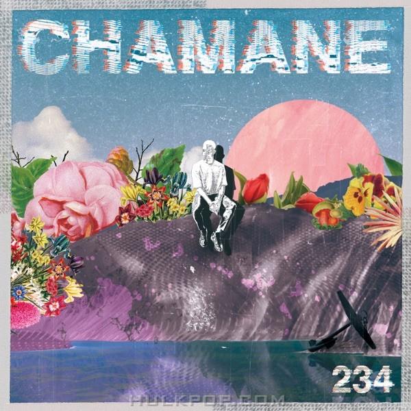 Chamane – 234