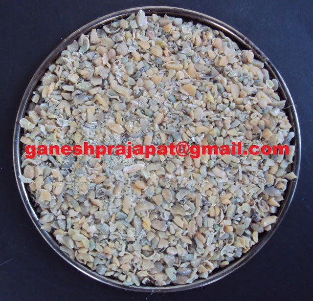 Guar Korma export and support to Guar seed & Guar gum prices., Guar, guar gum, guar gum and slick water, Guar gum price, Guar gum export,  guar gum news, NCDEX guar gum price, Guar gum report, guar seed production, guar gum consultant, guar seed export, guar gum export from india 2017-2018 , guar, guar gum, guar gum news, Guar gum export-2017-2018, Guar gum export-from India during 2017-2018, Guar gum export data -2017-2018, Guar gum rate , NCDEX guar gum price,  guar gum export-2017, guar gum export-2018, guar gum demand-2017, guar gum demand-2018, guar gum production, guar gum cultivation, guar gum cultivation consultancy, Guar, guar gum, guar price, guar gum price, guar demand, guar gum demand guar seed production, guar seed stock, guar seed consumption, guar gum cultivation, guar gum cultivation in india, Guar gum farming, guar gum export from india, Fundamentally Guar seed and guar gum are very strong , Guar, guar gum, guar price, guar gum price, guar demand, guar gum demand, guar seed production, guar seed stock, guar seed consumption, guar gum cultivation, guar gum cultivation in india, Guar gum farming, guar gum export from india , guar seed export, guar gum export, guar gum farming, guar gum cultivation consultancy, today guar price, today guar gum price, ग्वार, ग्वार गम, ग्वार मांग, ग्वार गम निर्यात 2017-2018, ग्वार गम निर्यात -2018, ग्वार उत्पादन, ग्वार कीमत, ग्वार गम मांग,