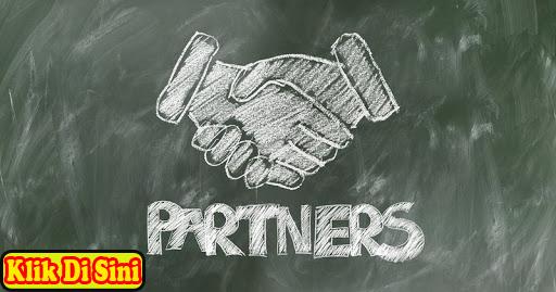 Partner Aulaku.Com