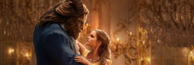 http://www.reviewsfromabed.com/2016/11/full-trailer-for-beauty-and-beast.html