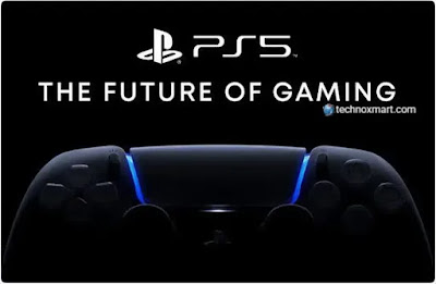 PS5 Games Event: Here's How You Can Watch Live Stream, Timings In India & More