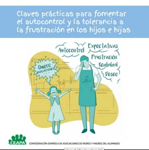 https://www.ceapa.es/sites/default/files/uploads/ficheros/publicacion/comic-guia_para_fomentar_al_autocontrol_y_la_tolerancia_a_la_frustracion.pdf