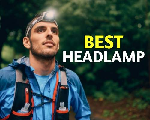 Best Headlamps review Price comparision