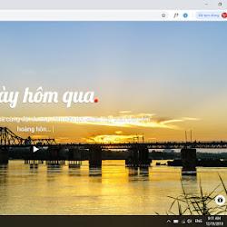 Chia sẻ theme full nguyenanhduy.com, hướng dẫn sử dụng, chỉnh sửa