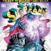 DC Comics pede varejistas para destruir cópias de Superman e Supergirl