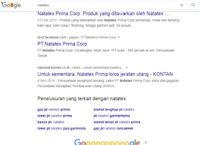 Jasa Mengatasi Konten Negatif, Jasa Menurunkan Konten Negatif, Jasa Mengatasi Konten Negatif Di Google, Jasa Seo